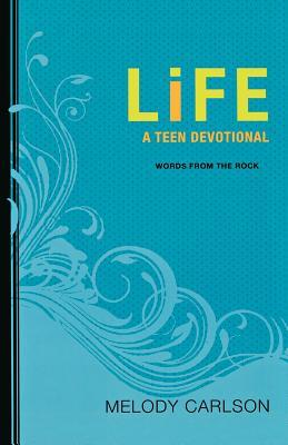 Life: A Teen Devotional