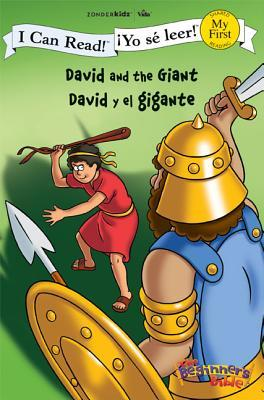 David and the Giant / David y El Gigante