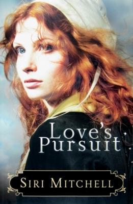 Love's Pursuit