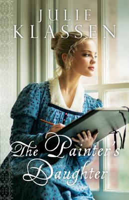 The Painter's Daughter