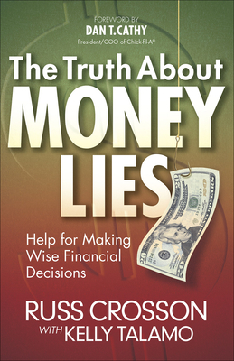 The Truth about Money Lies