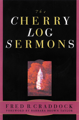 Cherry Log Sermons