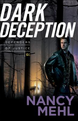 Dark Deception