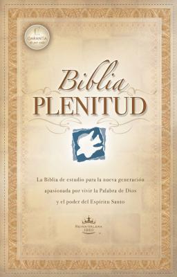 Spirit-Filled Life Bibles