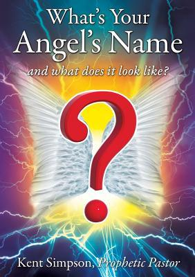 What's Your Angel's Name