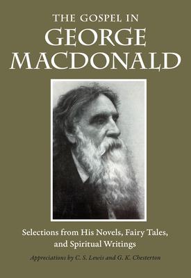 The Gospel in George MacDonald