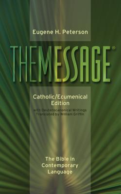Message-MS-Catholic/Ecumenical