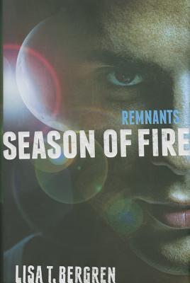 """Remnants Novel"""""""