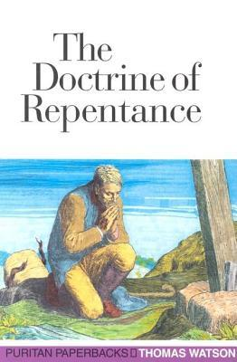 Doctrine of Repentance:
