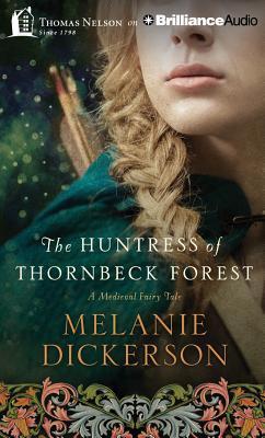 Medieval Fairy Tale Romance