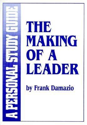 Making of a Leader-Sg: