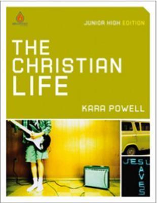 The Christian Life (Teacher GD)