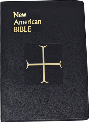 Saint Joseph Bible-NABRE-Apocrypha