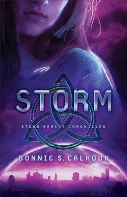 Storm: A Novel