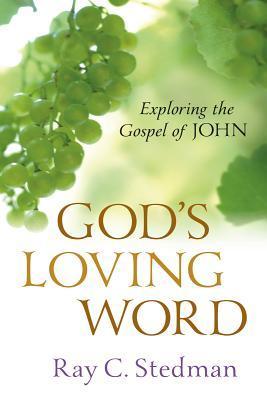 God's Loving Word - John
