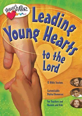 Heartshaper Bible Tools for Kids