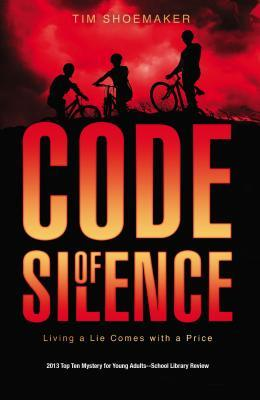 Code of Silence: Living a Lie Comes with a Price