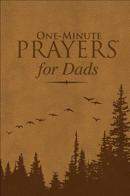 "One-Minute Prayers(r)"""