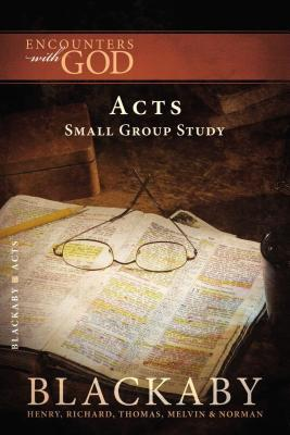 Ewgs: Acts
