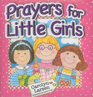 Prayers For...