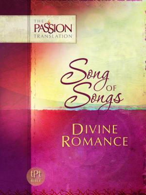 Song of Songs: Divine Romance-OE