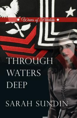 Through Waters Deep