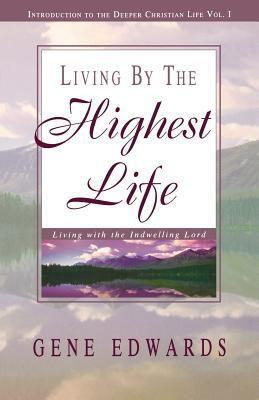 Introduction to the Deeper Christian Life
