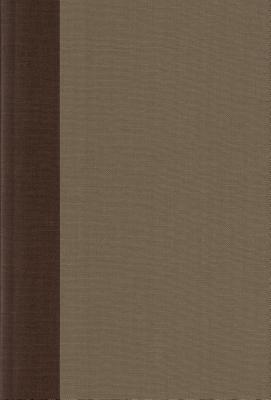 Reader's Gospels-ESV