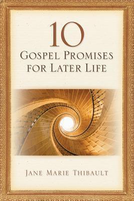 10 Gospel Promises for Later Life