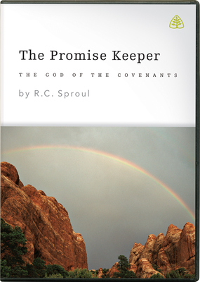 The Promise Keeper: God of the Covenants