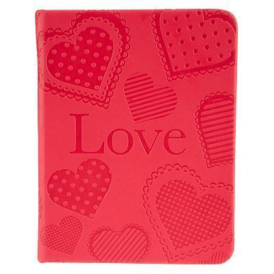 Pocket Inspriations of Love