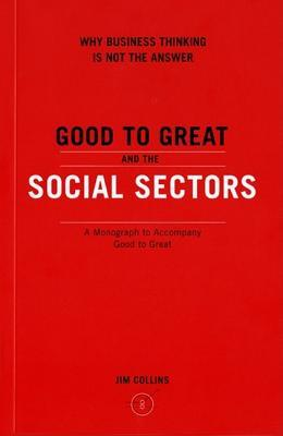 Good to Grt & Social Sector PB
