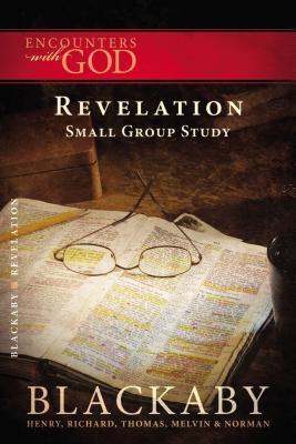 Ewgs: Revelation