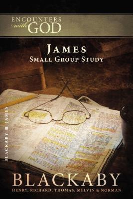 Ewgs: James