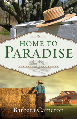 Home to Paradise: The Coming Home Series -- Book 3