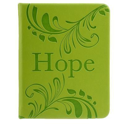 Pocket Inspriations of Hope