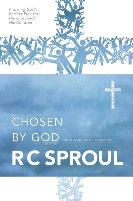 Chosen By God, SC