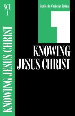 Knowing Jesus Christ, Book 1