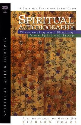 Spiritual Autobiography, SC