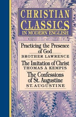 Christian Classics in Modern English