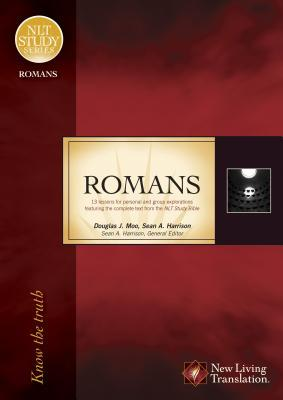 Romans: Know the Truth