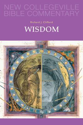 Wisdom: Volume 20