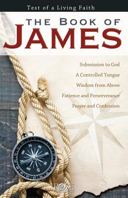 Bk of James