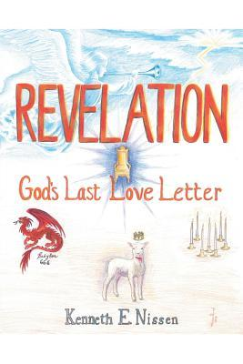 Revelation: God's Last Love Letter