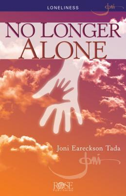 Pamphlet: Joni No Longer Alone