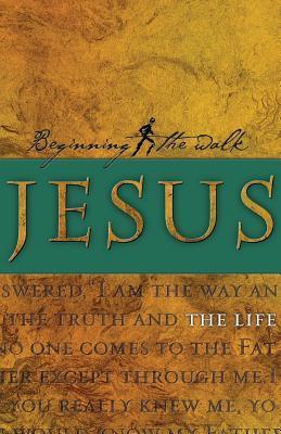 Jesus: The Life