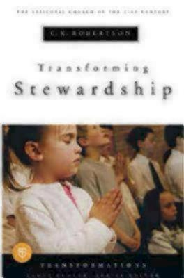 Transforming Stewardship: Transformations Series