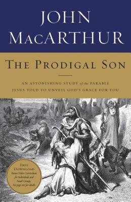 The Prodigal Son: The Inside Story of a Father, His Sons, and a Shocking Murder