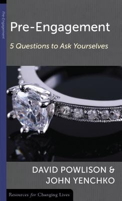 Pre-Engagement: Five Questions to Ask Yourselves
