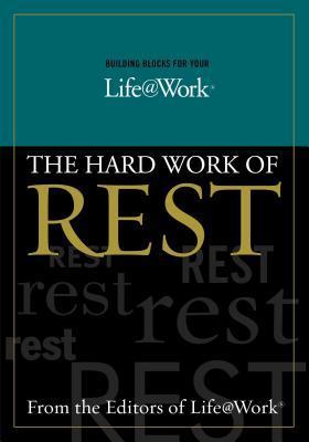 Life@work (Word)